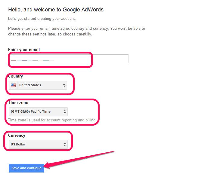 google adwords details.png