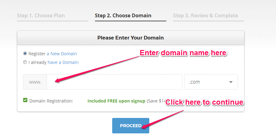 register domain siteground.png