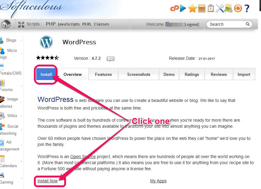 siteground install wordpress.png