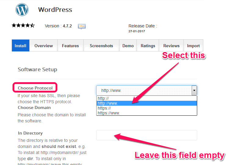 siteground select protocol.png
