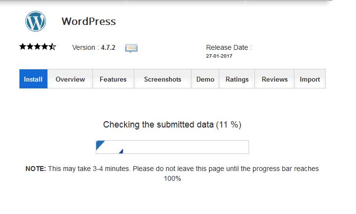 siteground wordpress installing.png
