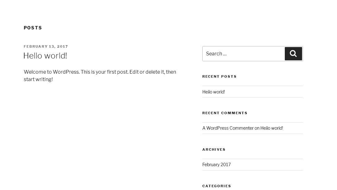 wordpress default theme 2017.png