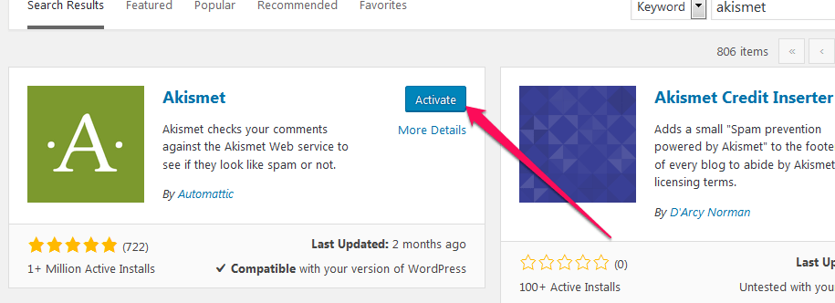 wp plugin activate.png