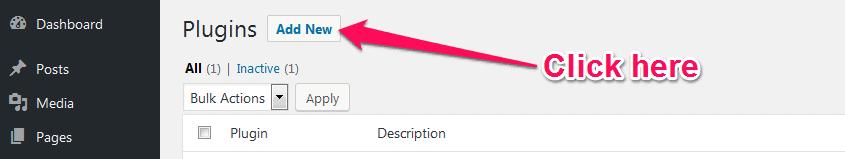 wp plugin add new.png