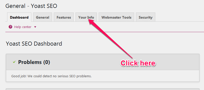 wp yoast yourinfo.png