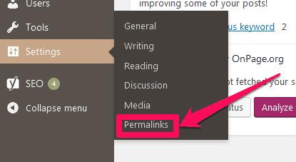permalinks settings.png