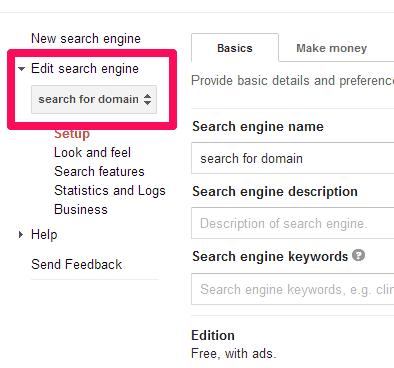 google cse edit.png