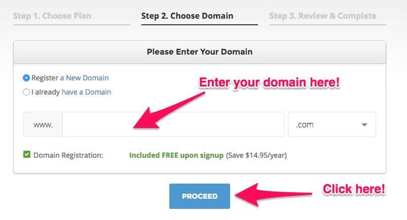 https://rarathemesblog-147ed.kxcdn.com/blog/wp-content/uploads/2017/01/enter-domain-name-to-purchase-hosting-at-Siteground.jpg