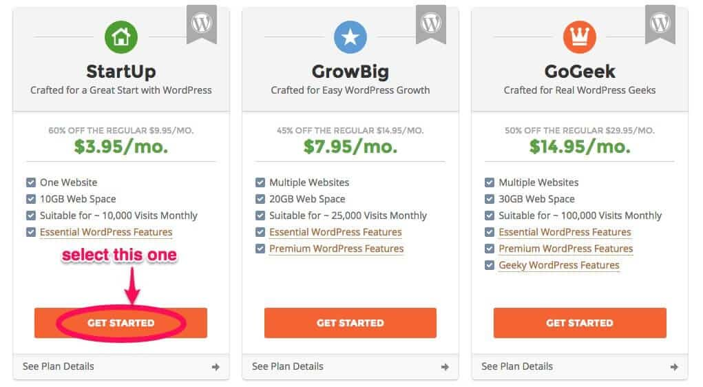 https://rarathemesblog-147ed.kxcdn.com/blog/wp-content/uploads/2017/01/choose-Siteground-WordPress-hosting-for-your-food-blog.jpg